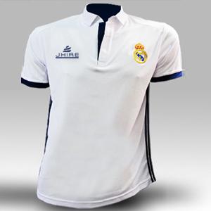 ROPA DEPORTIVA - JHIRE - Camisetas Deportivas - Shorts - Casacas ... 23f5276d431